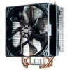 Cooler Master Hyper T4 (RR-T4-18PK-R1), купить за 1 680руб.