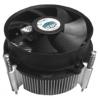 ����� Cooler Master CP6-9HDSA-PL-GP, ������ �� 910���.