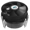 Cooler Master CP6-9HDSA-PL-GP, купить за 820руб.