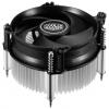 Cooler Master X Dream P115, купить за 790руб.