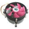 Cooler Master A116 (DP6-9GDSC-0L-GP), купить за 850руб.