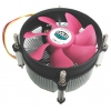 Cooler Master C116 (CP6-9GDSC-0L-GP), купить за 930руб.