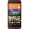 �������� HTC Desire 620G �����/���������, ������ �� 8 200���.