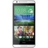 Смартфон HTC Desire 620G белый/серый, купить за 6 935руб.