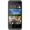 Смартфон HTC Desire 620G светло-серый/серый, купить за 6465руб.