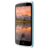 "Смартфон HTC Desire 526G белый/синий моноблок 3G 2Sim 4.7"" And4.4 WiFi BT GPS, купить за 5 585руб."