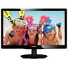 "Монитор TFT Philips 22"" 220V4LSB(00/01), купить за 7 580 руб."