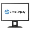 "HP 24"" DreamColor Z24x TFT Black, ������ �� 53 655 ���."