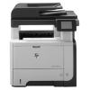 HP LaserJet Pro M521dn, ������ �� 47 205���.