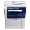 XEROX WorkCentre 3615 DN, �����, ������ �� 43 870 ���.