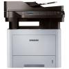 Мфу Samsung SL-M3870FD, купить за 24 930руб.
