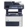 Kyocera M3550IDN, лазерное (1102NM3NL0) [пусковой комплект в комплекте], купить за 72 040руб.