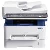 Xerox WorkCentre 3215NI, купить за 14 000руб.