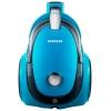 Пылесос Samsung VCMA16BS, купить за 6 030руб.