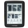 Электронная книга Gmini MagicBook A6LHD, купить за 7 660руб.