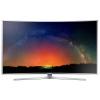 Телевизор Samsung Ultra HD UE55JS9000T, купить за 158 760руб.