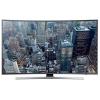 Телевизор Samsung UE48JU7500U, купить за 72 090руб.