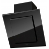Krona LILY 600 Black 3P-S, купить за 22 890руб.