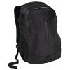Сумка для ноутбука Рюкзак для ноутбука Targus TSB251EU Terra backpack, купить за 2 490руб.