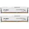 Kingston HX316C10FWK2/16 (DDR3, 2x 8 Gb, 1600 MHz, CL10, DIMM), ������ �� 6 370 ���.