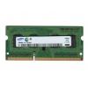 Модуль памяти Samsung  4Gb DDR3, SODIMM, 1600 MHz, CL11 (M471B5173EB0-YK000), купить за 2 055руб.