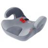 Автокресло HEYNER SafeUp Ergo L, Koala Grey, купить за 2 950руб.