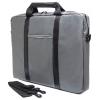 Сумка для ноутбука PET Pcp - 1003GR серая, купить за 830руб.