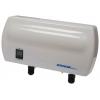 Водонагреватель Atmor Basic 3.5кВт душ, купить за 2 040руб.