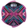Напольные весы Scarlett INDIGO IS-BS35E601, купить за 1 170руб.