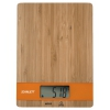 Scarlett SC-KS57P01 Bamboo/Orange, купить за 1 590 руб.