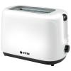 Тостер VITEK VT 1578 BW, купить за 1 440руб.