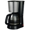 Кофемашина Supra CMS-1501, купить за 1 890руб.