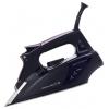 Утюг Rowenta Focus DW5135D1, купить за 6 270руб.