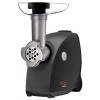 Мясорубка Moulinex ME452839, купить за 9 390руб.