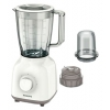 Блендер Philips Daily Collection HR2102/00, купить за 3 630 руб.