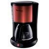 Кофемашина Moulinex FG360D10, купить за 6 510руб.
