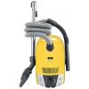 Пылесос Miele SDAB0 Compact C2 Yellow, купить за 13 290руб.