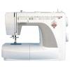 Швейная машина Astralux 226, купить за 15 980руб.