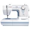 Швейная машина Astralux DC-8360, купить за 10 590руб.