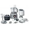 Кухонный комбайн Bosch MultiTalent MCM68885, купить за 14 490руб.