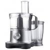 Кухонный комбайн Kenwood FPM250 (OWFPM25002), купить за 15 320руб.