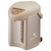 Термопот Zojirushi CD-JUQ30 CT, купить за 14 075руб.