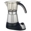 Кофемашина De Longhi EMKM.6.B, купить за 5 995руб.
