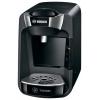 Кофемашина Bosch Tassimo SUNY TAS3202, купить за 4 230руб.