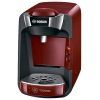 Кофемашина Bosch Tassimo SUNY TAS3203, купить за 4 230руб.