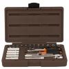 Набор инструментов OMBRA 911423, купить за 2 250руб.
