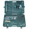 Набор инструментов Набор инструментов Jonnesway S04H524128S, купить за 16 460руб.