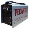 Сварочный аппарат Ресанта САИ 190, купить за 6 930руб.