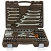 Набор инструментов OMBRA ОМТ82S, 82 предмета [омт82s ], купить за 5 225руб.