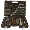Набор инструментов OMBRA OMT93S,  93 предмета, купить за 7445руб.